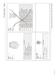 david brown wiring diagram david image wiring case 990 wiring diagram case auto wiring diagram schematic on david brown 990 wiring diagram
