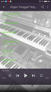 Lagu dangdut remix house dj orgen tunggal terbaru 2019 the best of dangdut live fadli vaddero by : Remix Orgen Tunggal Lampung Mp3 Download