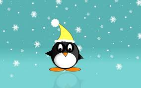 cute penguin christmas wallpaper. Plain Cute Info Now Browse And Download Christmas Penguin Latest Widescreen 1440x900 On Cute Wallpaper
