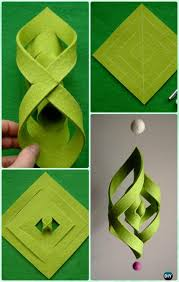 1088 best teaching preschool images on child room stunning ideas art and craft ideas for