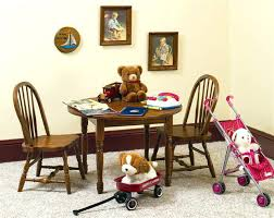 Kids Dining Table And Chairs Furniture Buy Consignment Fort Worth