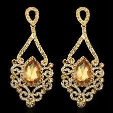 chandelier earrings gold popular chandelier earrings gold chandelier earrings