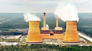 power plant generators. Delighful Plant Power Plant With Power Plant Generators E