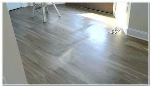 allure vinyl plank flooring plus resilient installation trafficmaster repair installati