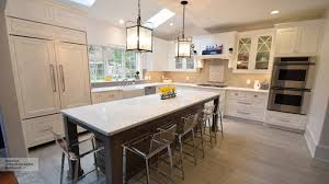 kitchen island table with storage. Kitchen:Peninsula Cabinets Kitchen Island Diy Table Custom Cabinet Storage See With