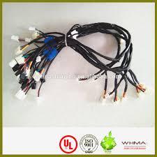 table pc wiring harness table pc wiring harness suppliers and table pc wiring harness table pc wiring harness suppliers and manufacturers at alibaba com
