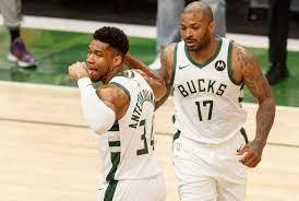 Milwaukee Bucks: Keys to Winning in Game 7