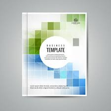 Brochure Booklet Templates Travel Guide Brochure Booklet