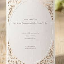wedding invitation in nigeria click image to buy and see our Buy Wedding Invitations Online wedding invitation in nigeria click image to buy and see our online store buy wedding invitations online cheap