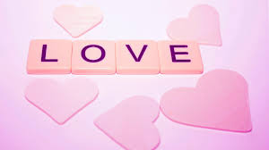 Sweet Love Heart Couple Kiss Full Hd Wallpapers Heart Images Of