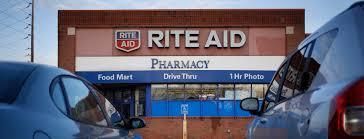 Rite Aid Stock Quote Rite Aid RAD Stock Price Financials and News Fortune 100 91