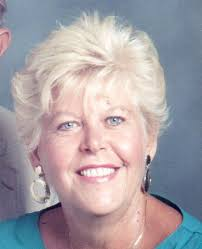 Cecelia Ava Knight | Obituaries | apg-wi.com