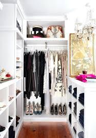 small walk in closet ideas diy lovely staggering small narrow walk closet ideas small walk in small walk in closet ideas