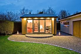 outside home office.  Outside Outside Home Office Marvelous On In Master Plan Idea For Small Or With Cube  Shape 11 Intended G