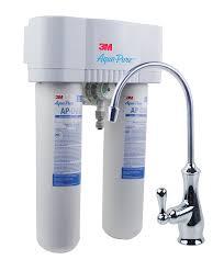 Best Under Sink Reverse Osmosis System Best Under Sink Water Filtration Systems Best Water Filter Reviews