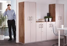 office cupboard design. Contemporary Cupboard On Office Cupboard Design R