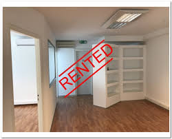 City center office spacejpg Downtown Office Space 80m2 For Rent In Building Located In The City Center Hamilton May Warsaw Office Space 80m2 For Rent In Building Located In The City Center