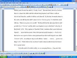 pak iran relations essay writingcasear essay