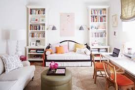 best interior design blogs budget friendly decor ideas