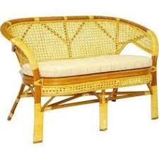 Купить мебель натуральные в интернет-магазине Lookbuck ...