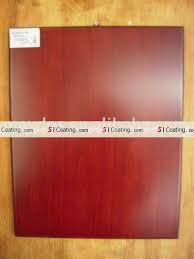 nc wood furniture paint. Maydos Environment Friendly Nc Wood Paint For Furniture Decoration