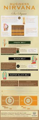 Six Sigma Green Belt Certificate Misp Training Consultancy