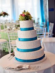 Classic Wedding Cakes Custom Wedding Cakes Specialty Wedding Cakes