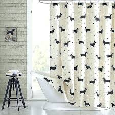 cloth shower curtain liner cloth shower liner white terry cloth shower curtain inspirational cotton printed shower cloth shower curtain