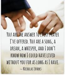 Quotes For Him Inspiration 48 Heart Touching Love Quotes For Him