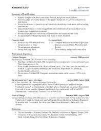 professional skills list this is technical skills for resume interesting professional skills