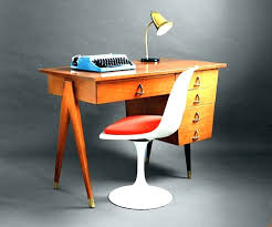 mid century office chair. Mid Century Desk For Sale Modern Office Chair Small Image Of Ideas Furniture Executive