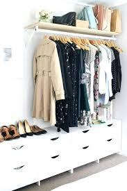 systembuild closet organizer corner unit shelves shelf rustic organizers medium size of wardrobe decent storage amp