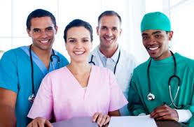 Professionalism In Nursing The Ultimate List Of Professional Associations For Nurses Nursing Link
