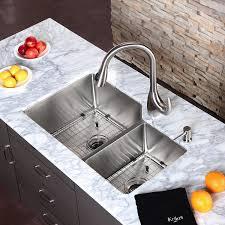 Small Undermount Kitchen Sink Manufacturers Stainless Steel Sinks