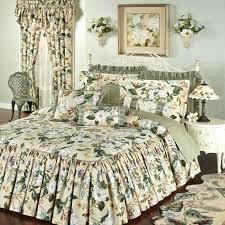 beautiful bedspreads bedding comforter cute bedspreads oversized bedspreads oversized king bedspreads blue fl bedding king bedding sets beautiful