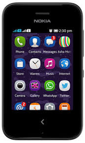 new nokia touch phones 2014. nokia asha 230 new touch phones 2014 r