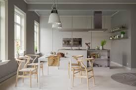 scandinavian lighting design. Full Size Of Kitchen Ideas Designs For Small Kitchens Swedish Design House Scandinavian Style Furniture Lighting F