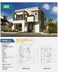 simple floor plan of a house. House Design With Floor Plan Philippines Emejing Philippine Home Plans Pictures I On Nice Simple Of A