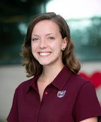 Sara Johnson - Counseling Center - Missouri State University
