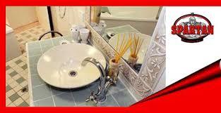 bathroom remodeling tucson az. Simple Remodeling Bathroom Remodeling Services In Tucson AZ Throughout Tucson Az I
