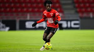 Rennes to score first with only three points from securing europa league playoffs, rennes has every reason to play their best in this fixture. Multiplex Ligue 1 Live Rennes Must Recover Kombouare Premiere With Nantes The Indian Paper