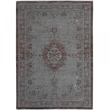 faded persian rug uk allaboutyouth net