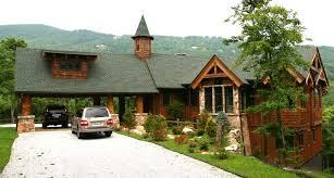 lodge style house plans. Exellent House Rustic Lodge Style House Plans Design On T