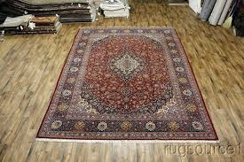 11x15 rug area carpet pad