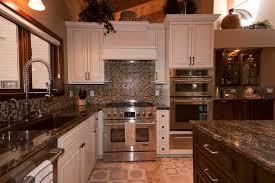 Portland Kitchen Remodeling Remodel Kitchen Inspire Home Design