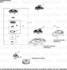 kohler courage xt 6 parts diagram kohler free image about wiring Subaru Impreza Parts Diagram starting group xt675 3076 xt675 on kohler courage xt 6 parts diagram spark plug location 2006 subaru impreza 2008 subaru impreza parts diagram