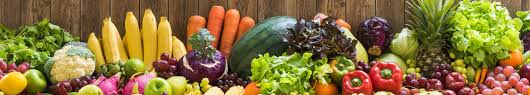 organic food port st lucie home categories food and beverage nutrition smart