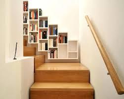 awesome wall mounted bookshelf design hanging book shelf mount furniture long ikea idea with door for nursery speaker nz plan