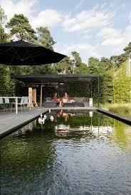 studio k - nooz uniek ontspannen grobbendonk 2008-2010 (zwemvijver,  siergrassen, overdekt. Garden PoolWellness