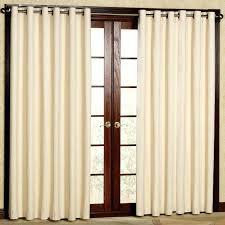patio door curtains door curtain options fresh fabulous patio door curtain ideas about sliding door patio